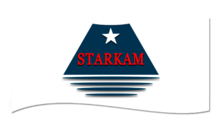 https://starkam.ru/wp-content/uploads/2015/09/вввв22-320x176.png